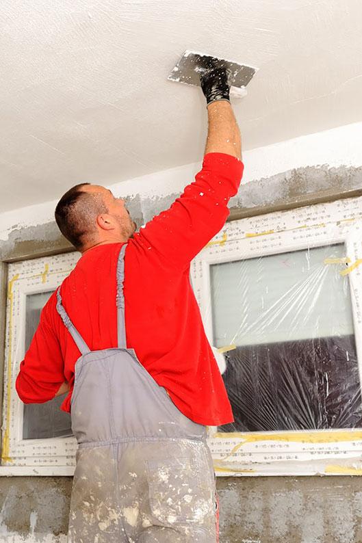 стоимость ремонтных работ по квартире после затопления